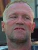 S1E2Merle.png