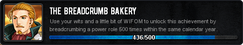 The Breadcrumb Bakery.png